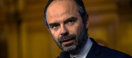 Le gouvernement présente un nouveau plan contre la radicalisation ... - liberation.fr
