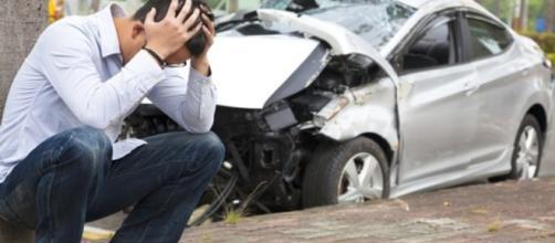 Los accidentes viales siguen en aumento en el país