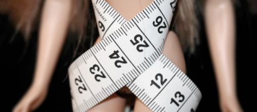 Los síntomas de anorexia y cómo detectarla a tiempo
