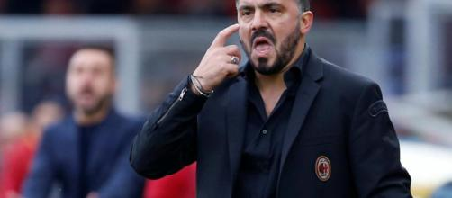Milan-Arsenal agli ottavi di finale di Europa League.
