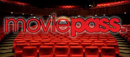 MoviePass lanza un nuevo plan de precios ridículamente bajo | lrmonline - lrmonline.com