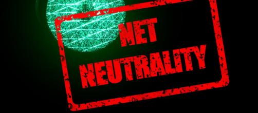 Net neutrality has become a major political issue. Photo Credit: Net ruling/Pixabay.com