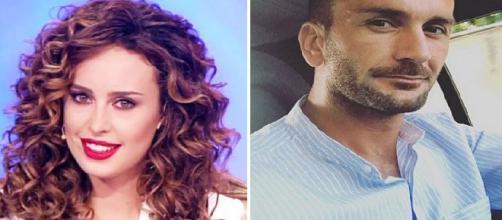 Nicola Panico ha chiesto di corteggiare Sara Affi Fella.