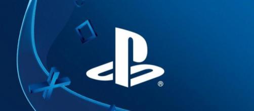 PlayStation 5 uscirà nel 2020? Lo dichiara un analista - eurogamer.it
