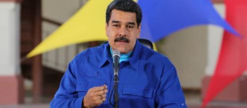 Presidente Maduro lidera balance de gestión de Gobierno - Notitarde - notitarde.com