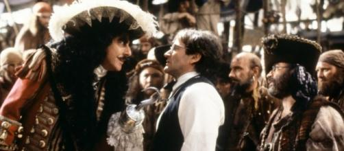 Robin Williams y sus sabias frases en el cine - Grupo Milenio - milenio.com