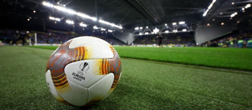 Sorteggio ottavi Europa League: sarà Lazio-Dinamo Kiev e Milan ... - superscommesse.it