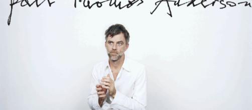 The Master Director: Paul Thomas Anderson | PORT Magazine - port-magazine.com