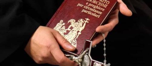 Corso per esorcisti a Palermo, ultime notizie