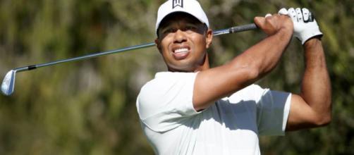 Tiger Woods y Steve Stricker han sido nombrados vice capitanes del equipo de Estados Unidos para la Ryder Cup en Le Golf National en septiembre.