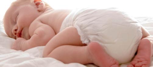 Toma en cuenta recomendaciones médicas para evitar la pañalitis. - elsumario.com