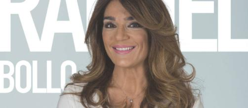 Toñi Moreno ficha a Raquel Bollo como nueva colaboradora de Viva ... - elconfidencial.com