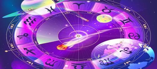 Tu horóscopo para este fin de semana