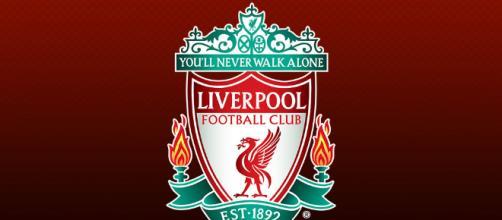 Un joueur de Watford pourrait rejoindre Liverpool l'an prochain