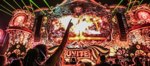 Unite With Tomorrowland arriva in Italia: date, location e biglietti - viagginews.com