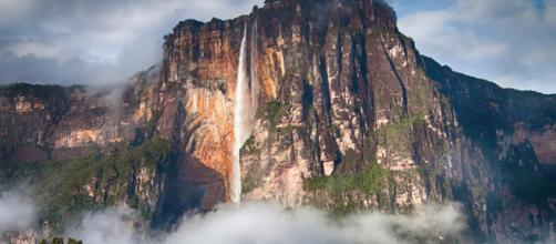 Venezuela en la sed viajera del mundo - La Verdad de Monagas - laverdaddemonagas.com