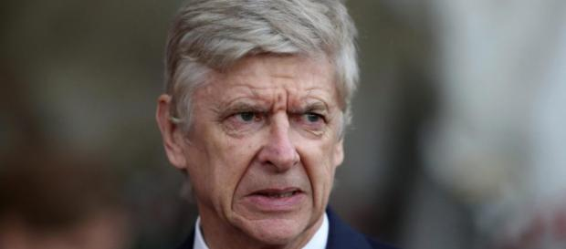 Arsenal to face Swedish minnows Ostersunds | Ebru TV Kenya - ebru.co.ke