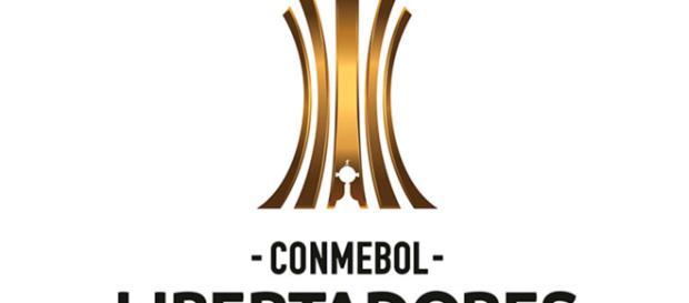 Conmebol confirma mudança drástica na Libertadores