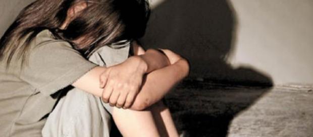 En Francia, solo el 15% de las víctimas de violación cuentan su terrible historia.