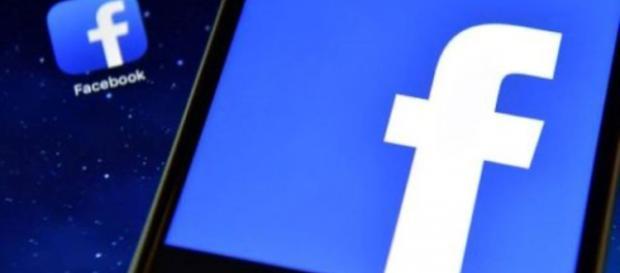 Facebook lamentó no haberlo hecho