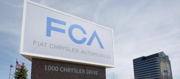 Fca fermerà la produzione di auto diesel dopo il 2022