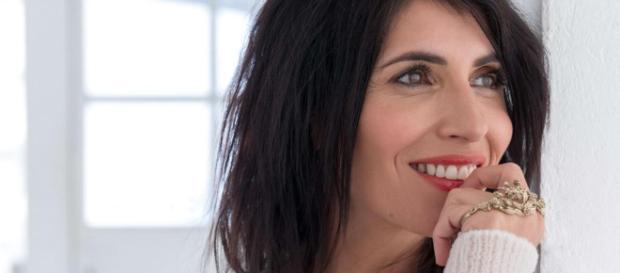 """Il """"credo"""" di Giorgia: """"La mia essenza sta nella musica"""" - avvenire.it"""