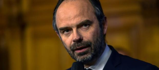 Le gouvernement présente un nouveau plan contre la radicalisation - liberation.fr