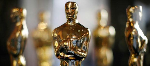 Los Oscar ya tienen a sus favoritos