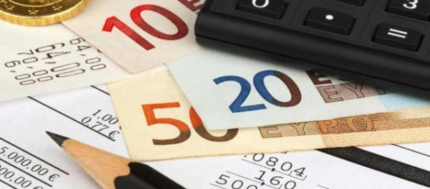 Menzogna dei 35 euro in più in bolletta: ecco cosa c'è però di vero