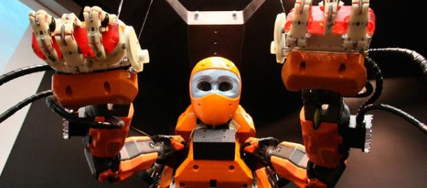 Pistas para comprar un robot aspirador en Navidad - robotsaldetalle.es