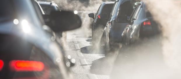 So stemmen deutsche Städte sich gegen Diesel-Fahrverbote ... - businessinsider.de