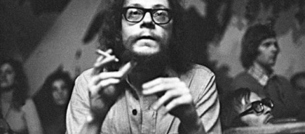 The Grotowski Glossary | Article | Culture.pl - culture.pl
