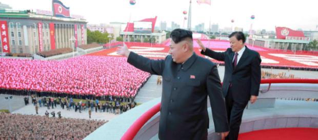 USA impuso nuevas sanciones a Corea del Norte en el marco de nuevas pruebas nucleares que llevó a cabo Piongyang.