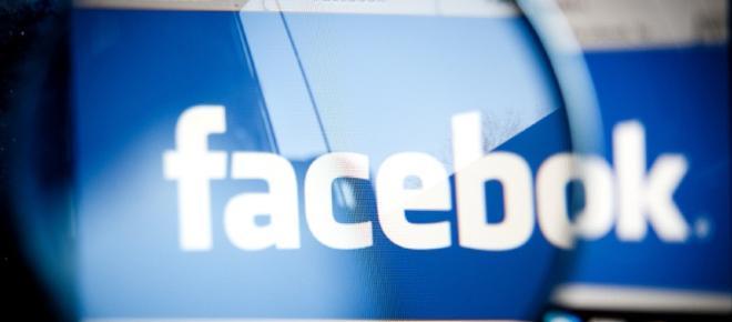 Belgica: Facebook acusado por temas de