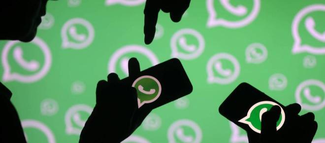 Whatsapp: presenta su nueva característica
