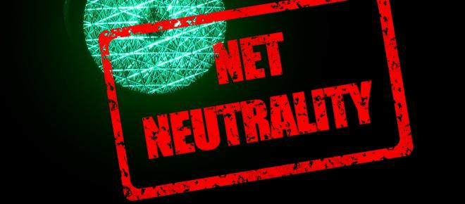 22 States are challenging the FCC's net neturality ruling