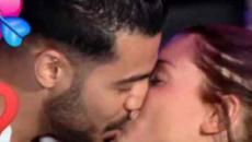 LPDLA5 : Selim, Karim, Aurélie, Laurie, Laury, que sont devenus les couples ?