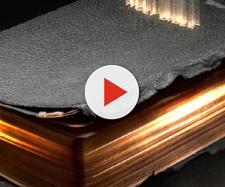 Bibbia: siamo prossimi alla Terza Guerra Mondiale?