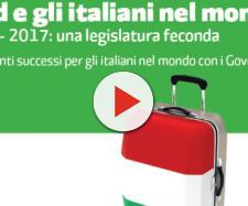 Circoli Pd nel mondo in rivolta contro Matteo Renzi