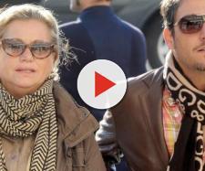 ¡El fichaje más sorprendente!: Mayte Zaldivar y su novio a 'Supervivientes'