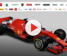 F1: l'analisi tecnica della Ferrari SF71-H