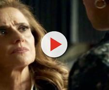 Gael faz ameaça contra Sophia (Divulgação/TV Globo)