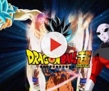 Goku puede que sea traicionado por Freezer