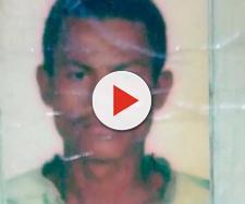 Homem sequestra e abusa de bebê de 4 meses