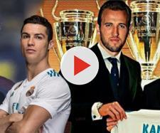 Mercato : Le Real Madrid prêt à faire exploser un record !