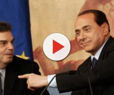 Riforma Pensioni, novità da Forza Italia, parla Brunetta: Fornero ha sbagliato tutto, aboliremo legge