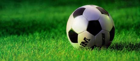 Alquiler Canchas de fútbol 5 | Serviciosuy | Todo para tu fiesta o ... - serviciosuy.com