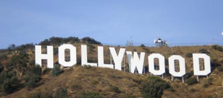 Las 100 mejores películas de la historia del cine en Estados ... - com.uy
