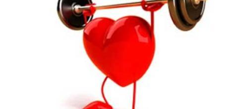5 consejos para tener un corazón sano | Sportlife - sportlife.es