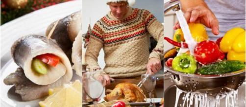 6 consejos para evitar las intoxicaciones alimentarias en esta ... - mejorconsalud.com